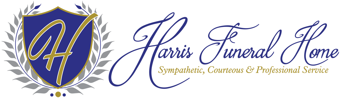 Harris Funeral Home, Inc. | 334-749-6583 | Opelika, AL